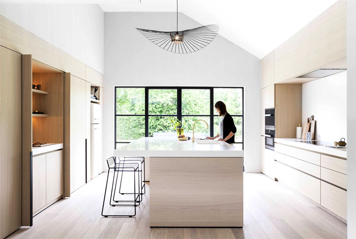juma-architects-bungalow-contemporary-villa-30