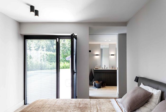 juma-architects-bungalow-contemporary-villa-4