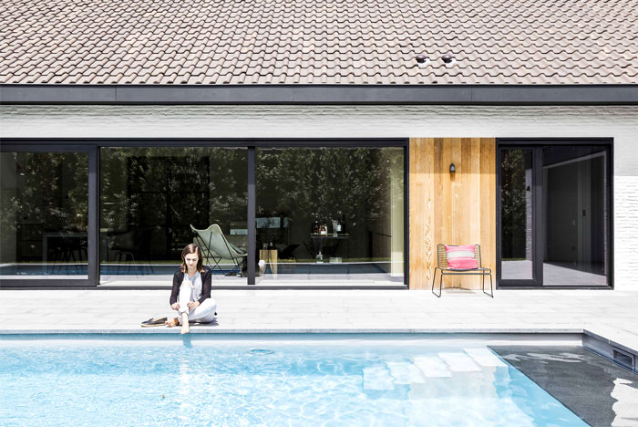 juma-architects-bungalow-contemporary-villa-6