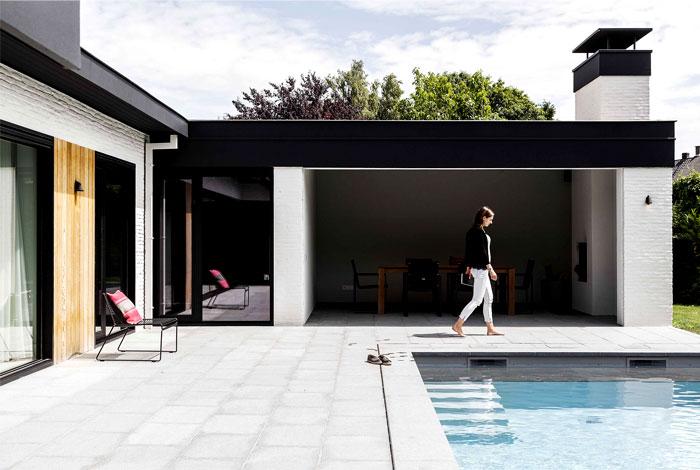 juma-architects-bungalow-contemporary-villa-7