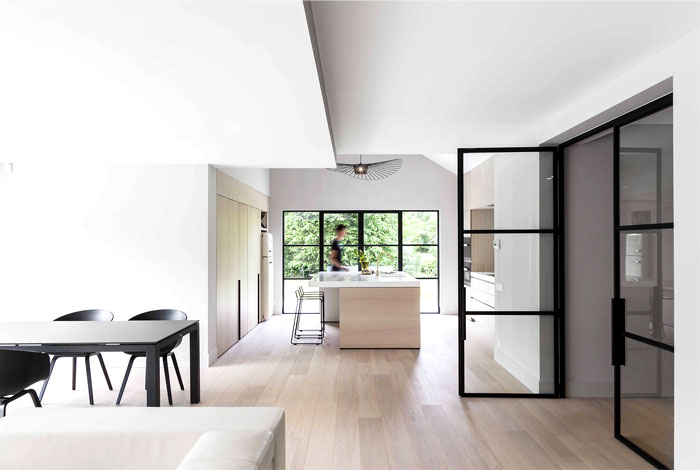 juma-architects-bungalow-contemporary-villa-8