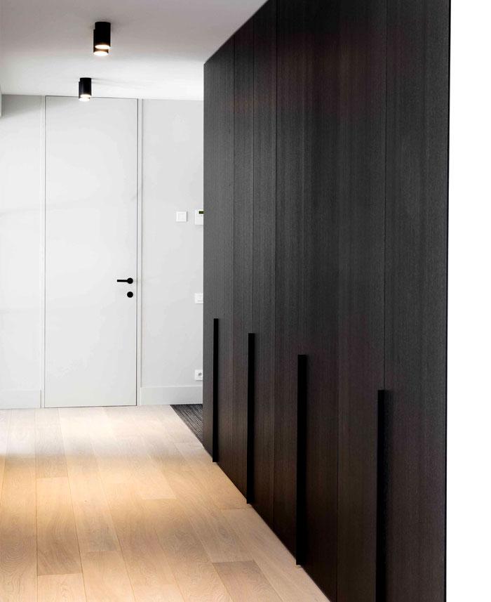 juma-architects-bungalow-contemporary-villa-9