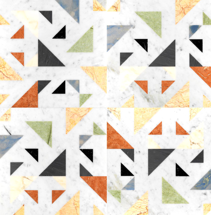 lithos-design-23