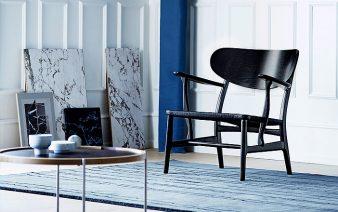 lounge chair 1 338x212