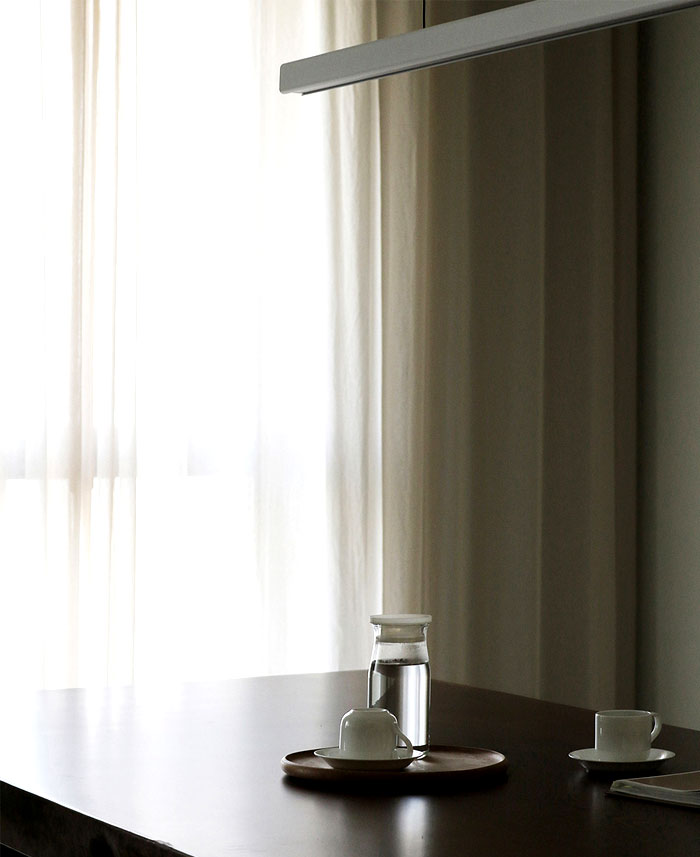 luxury-renovation-mole-design-12