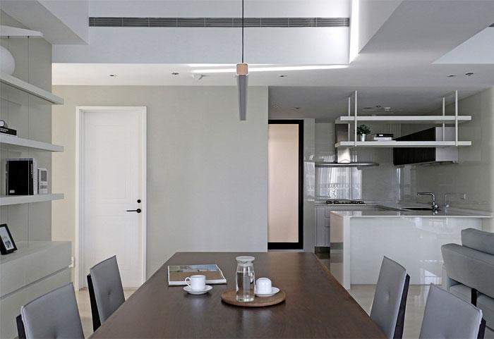 luxury-renovation-mole-design-13