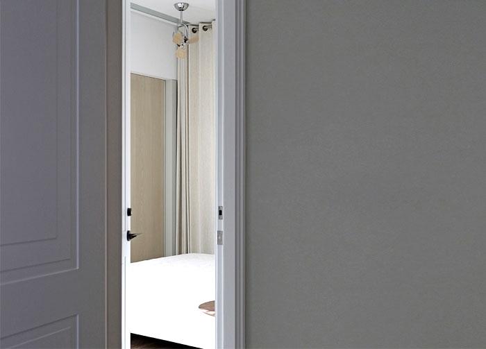 luxury-renovation-mole-design-2