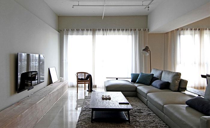 luxury-renovation-mole-design-21