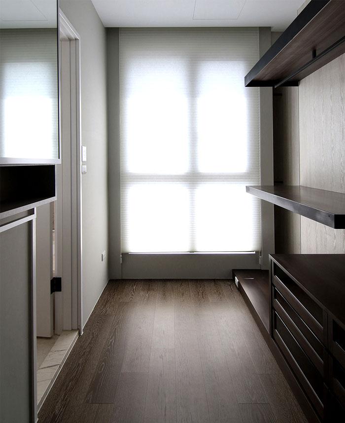 luxury-renovation-mole-design-3