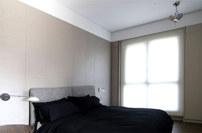 luxury-renovation-mole-design-5