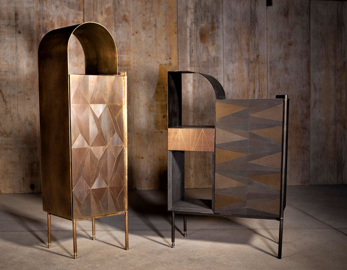 marque new collection furniture accessories 1