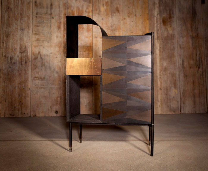 marque new collection furniture accessories 2