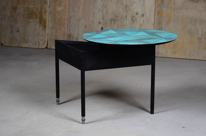 marque new collection furniture accessories 5