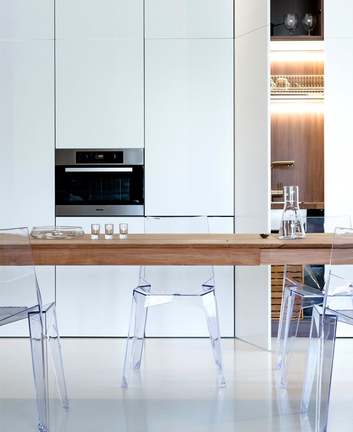 modern-moscow-apartment-arch-625-12