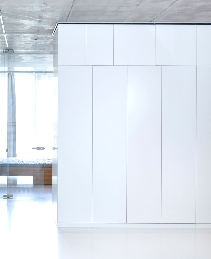 modern-moscow-apartment-arch-625-17