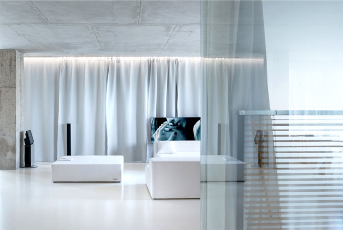 modern-moscow-apartment-arch-625-6
