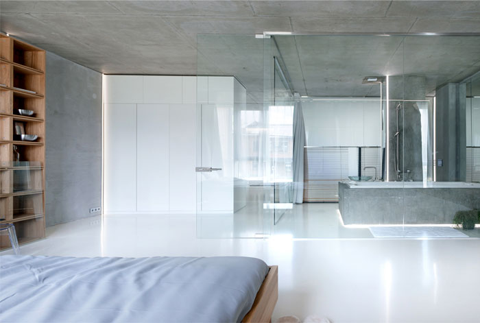 modern-moscow-apartment-arch-625-8