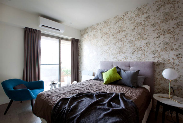 modern-taiwanese-interior-design-pmd-studio-11