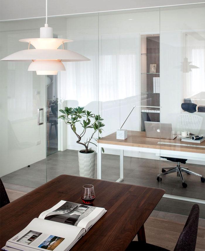 modern-taiwanese-interior-design-pmd-studio-14