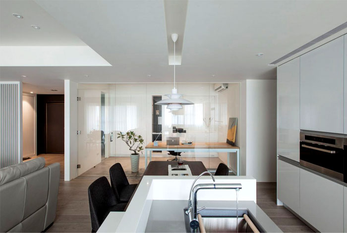 modern-taiwanese-interior-design-pmd-studio-18