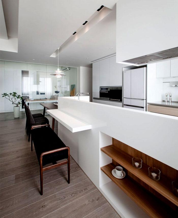 modern-taiwanese-interior-design-pmd-studio-19