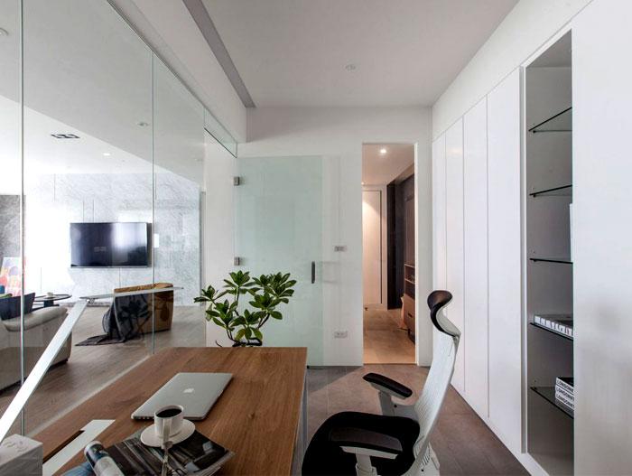 modern-taiwanese-interior-design-pmd-studio-2