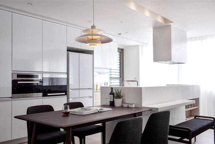 modern-taiwanese-interior-design-pmd-studio-20