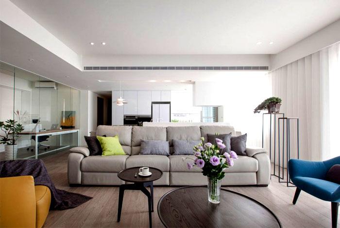 modern-taiwanese-interior-design-pmd-studio-23
