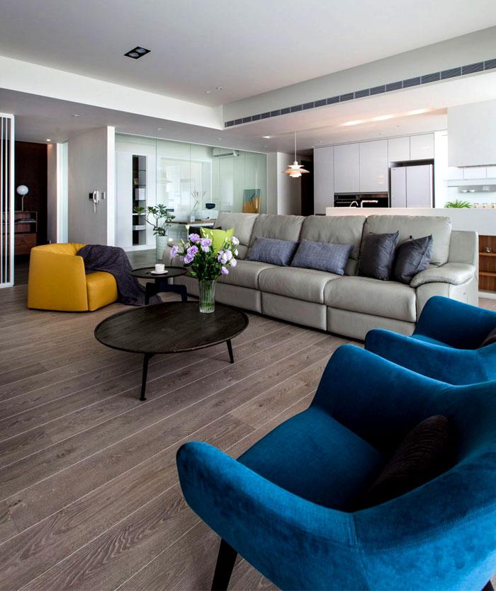 modern-taiwanese-interior-design-pmd-studio-24