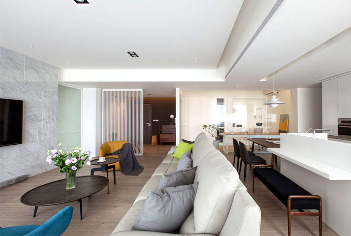 modern-taiwanese-interior-design-pmd-studio-25