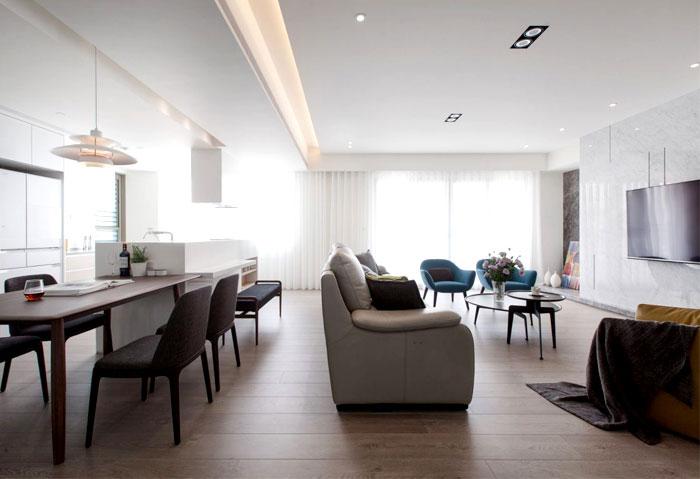 modern-taiwanese-interior-design-pmd-studio-28
