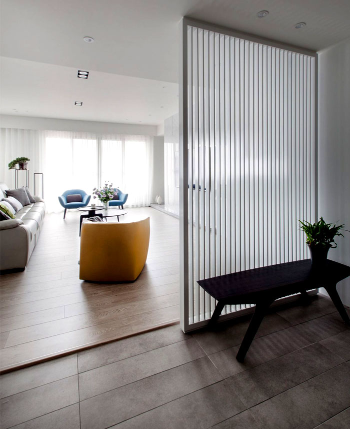 modern-taiwanese-interior-design-pmd-studio-29