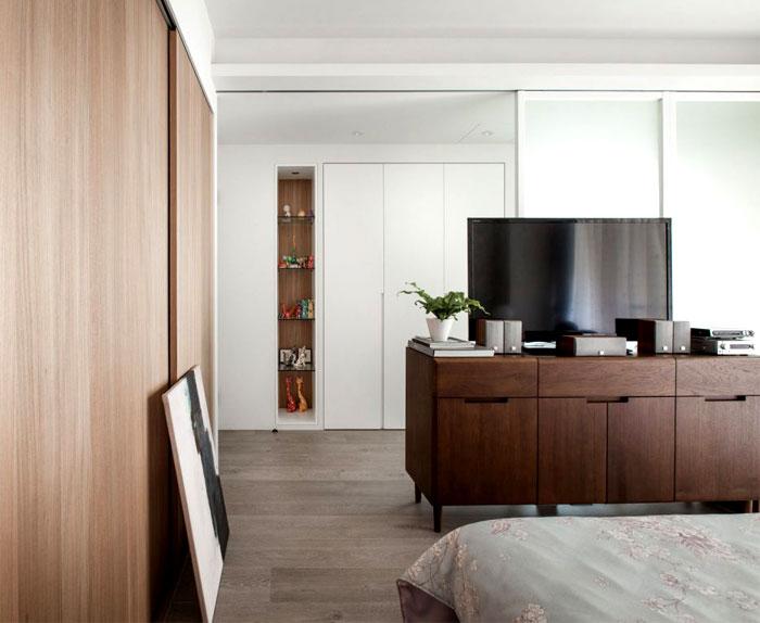 modern-taiwanese-interior-design-pmd-studio-8