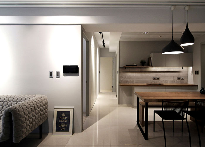 mole-design-apartment-12