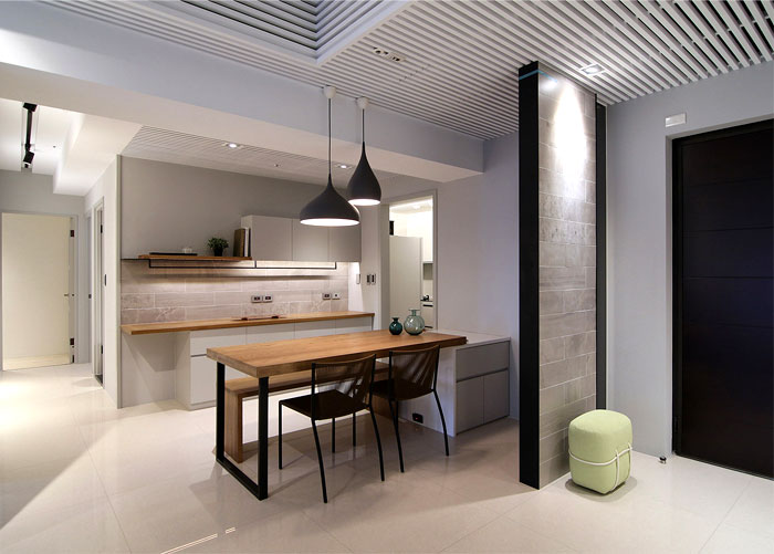 mole-design-apartment-13