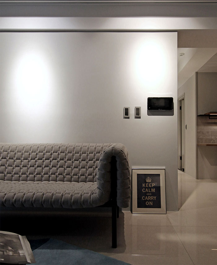 mole-design-apartment-23