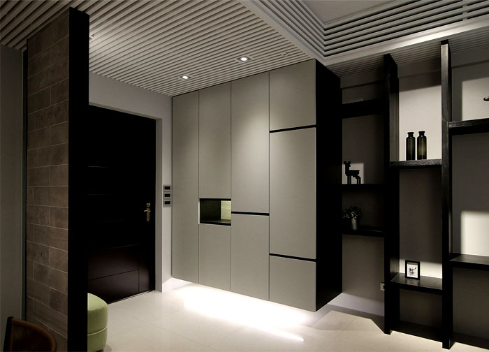 mole-design-apartment-8