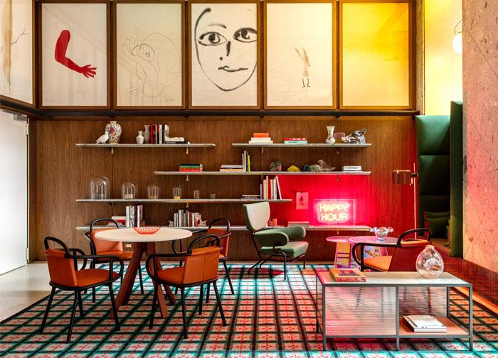 new-milan-hotel-room-mate-giulia-1