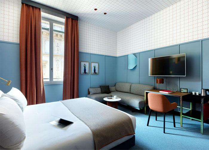 new-milan-hotel-room-mate-giulia-11