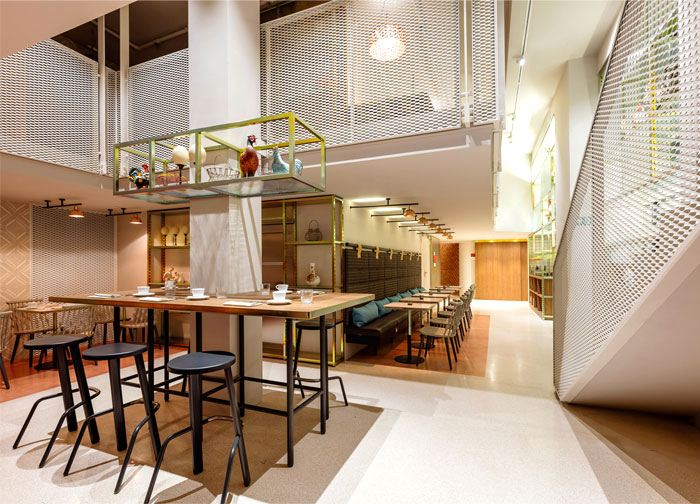 new-milan-hotel-room-mate-giulia-12