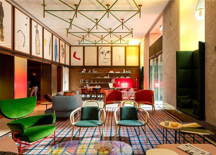 new-milan-hotel-room-mate-giulia-2