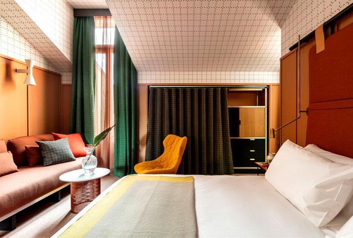 new-milan-hotel-room-mate-giulia-3