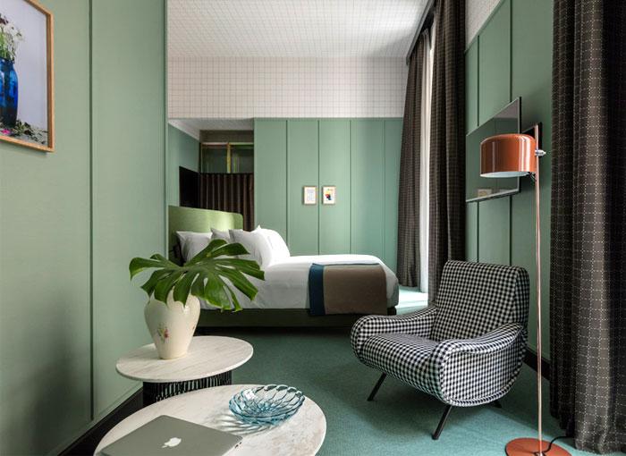 new-milan-hotel-room-mate-giulia-4