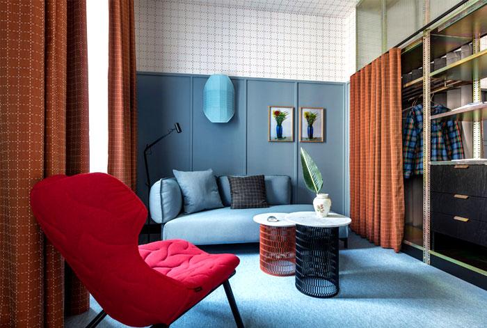 new-milan-hotel-room-mate-giulia-5