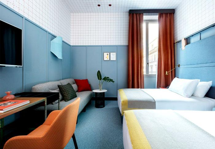 new-milan-hotel-room-mate-giulia-6