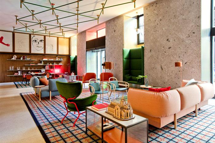 new-milan-hotel-room-mate-giulia-7