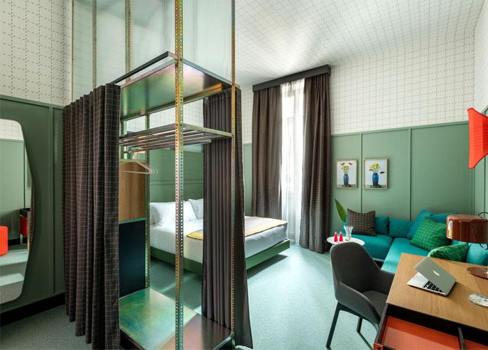 new-milan-hotel-room-mate-giulia-9