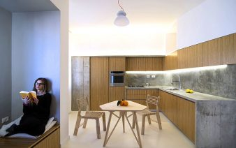 renovation project turin 338x212