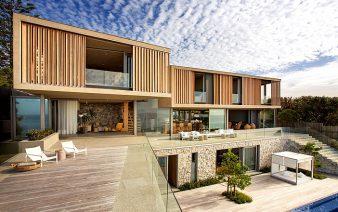 saota architects 338x212