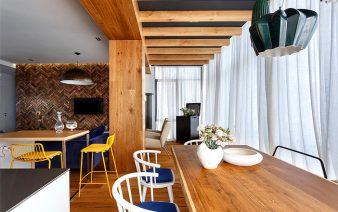 svoya studio apartment 338x212